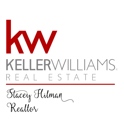 "Stacy Hilman- Keller Williams Real Estate- ""Giving back to your children one home at a time""  Stacy's commitment to give back to Autism Cares Foundation comes from her desire to continue watching dreams become a reality for an organization that gives so much to improving the lives of individuals with Autism Spectrum Disorder and their families. For every real estate transaction completed with individuals who mention ACF, a portion will be donated in a specified name, to the organization; making a difference one home at a time.  Originally from Long Island, New York, Stacy and her family relocated to Bucks County, PA in 2007. Living life to its fullest is something Stacy strives for each day. It is this belief that has brought her to where she is both professionally and personally. Combining her love of education, her passion to help others, and her knowledge of being a homeowner, Stacy began her endeavor in real estate.  Intrinsically motivated, Stacy is driven by compassion and the willingness to help others of various interests and backgrounds, which has proven to be a guiding force in her success. Listening to others wants, needs and desires guides Stacy in knowing which steps to take to assist others in attaining their happiness.  As a mother of two girls and years of teaching experience ranging from early intervention through college, and more than a decade of working with, and volunteering with organizations that support children and families with Autism Spectrum Disorder, Stacy's knowledge guides individuals and families toward a community that meets their personal interests and educational needs. Being an active part of the community is extremely important and a core belief of hers. No matter what path life takes her down, it is in Stacy's nature to do the best for her family and any individual(s) involved; her energy and drive is unparalleled.  Stacy Hilman KW Real Estate 2003 S Easton Rd, Suite 108 Doylestown, PA 18901 Mobile: 215-933-9071 Office: 215-340-5700"