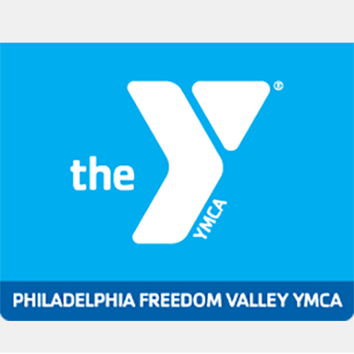YMCA- Ambler https://philaymca.org/branches/ambler/ The Ambler Area YMCA, serving Ambler, Fort Washington, Blue Bell, Horsham, North Wales and the surrounding communities, offers a wide range of programs for children and teens including swim lessons, sports, fitness, karate and day camps. For adults and seniors, the Y has personal training, a variety of group exercise classes, water aerobics and free babysitting services.  Cait Waxler- cwaxler@philaymca.org 1325 McKean Road Ambler, PA 19002 215-628-9950
