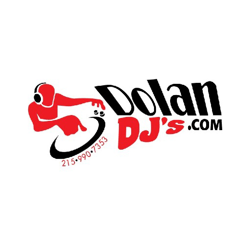 Dolan DJ's- www.dolandjs.com is a father and son DJ business providing entertainment to the Philadelphia, Bucks County and New Jersey area's. See our website for details.  dolandjs@live.com email