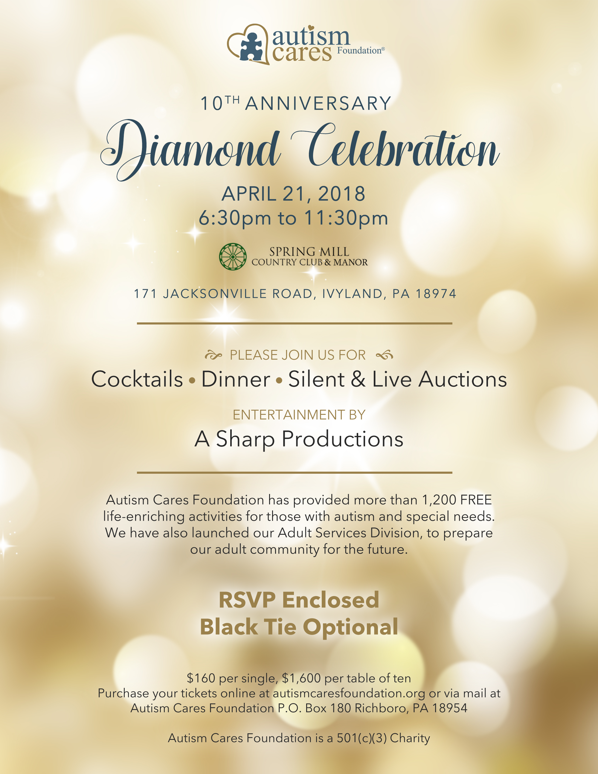 2018-gala-invitation-final | Autism Cares Foundation