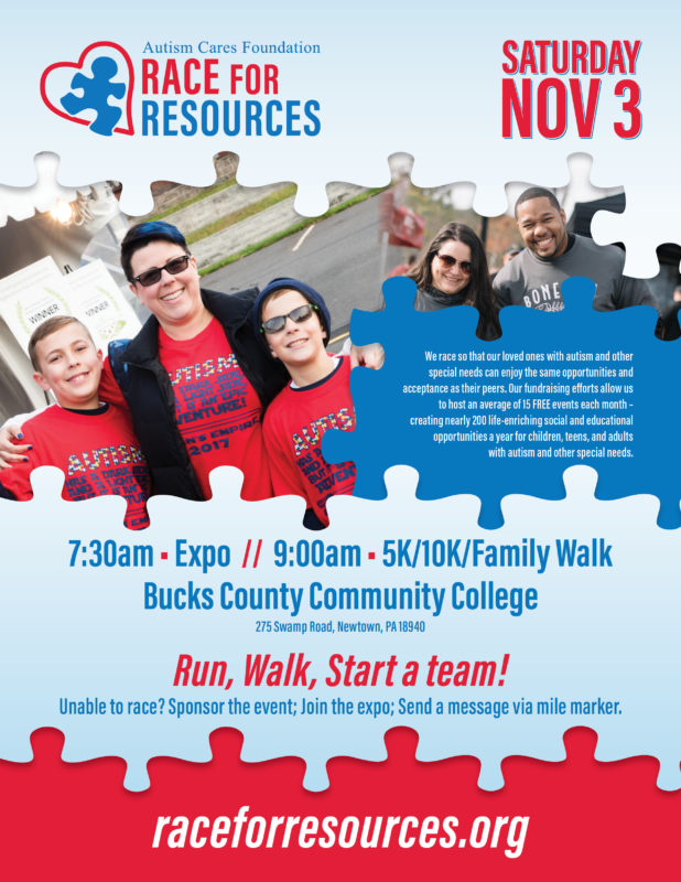 Opportunities To Participate In Autism >> Home Autism Cares Foundation
